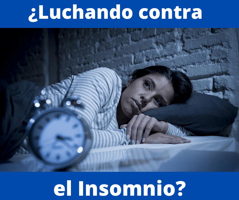 Ad FB Insomnio2