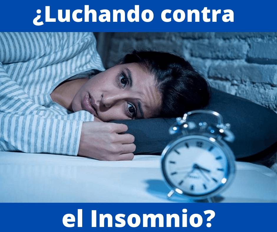 Ad FB Insomnio3