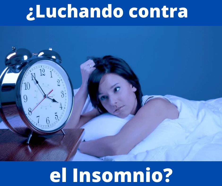 Ad FB Insomnio4