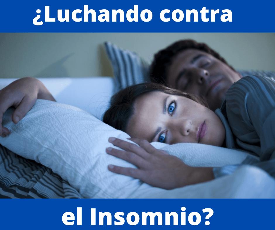Ad FB Insomnio5