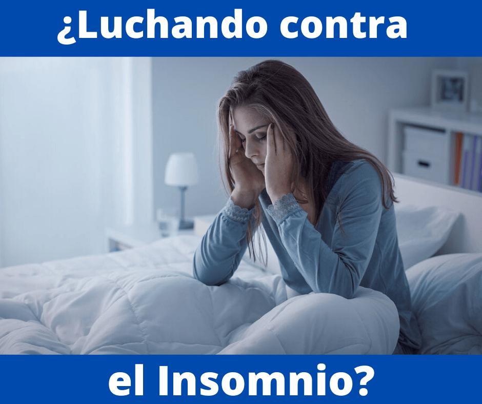Ad FB Insomnio6